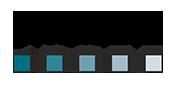 proskenion Logo